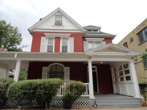 Just sold 6 unit uptown denver apartment building for 6 unit apartment building