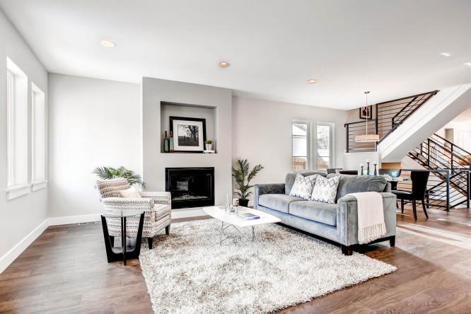 2835 S Sherman St Englewood CO-large-004-Living Room-1500x1000-72dpi