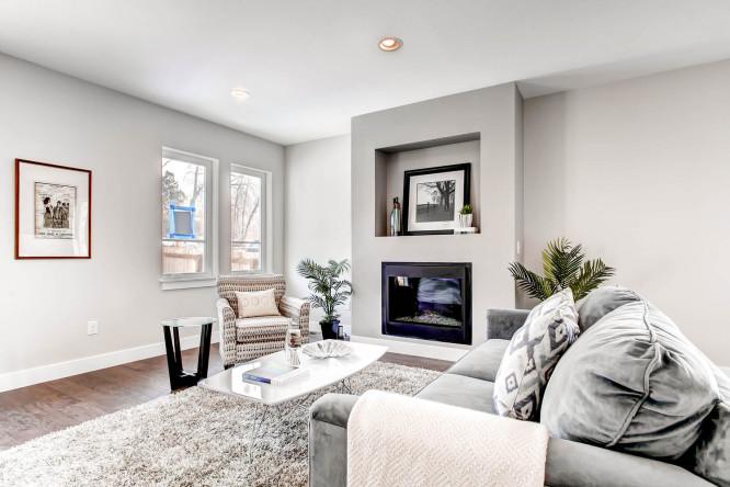 2835 S Sherman St Englewood CO-large-006-Living Room-1500x1000-72dpi