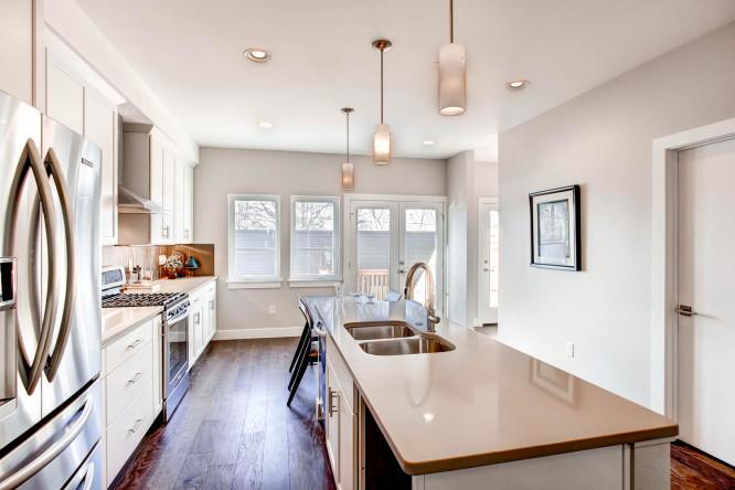 2835 S Sherman St Englewood CO-large-011-Kitchen-1500x1000-72dpi