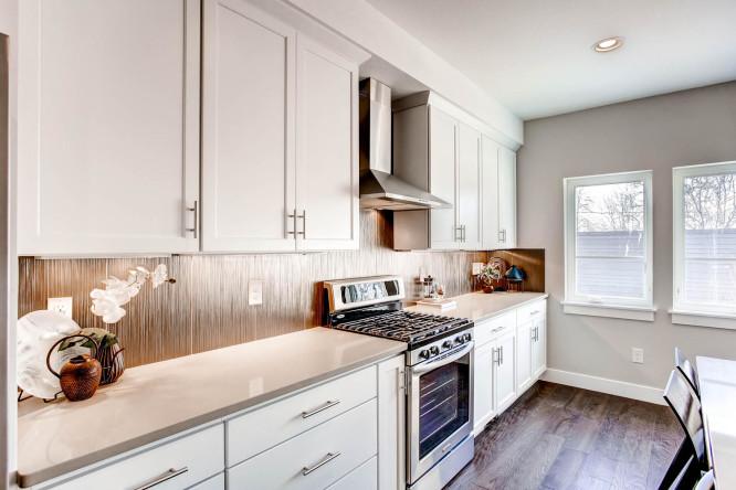 2835 S Sherman St Englewood CO-large-012-Kitchen-1500x1000-72dpi