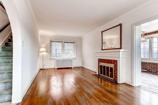 34 Albion Street Denver CO-small-003-Living Room-666x444-72dpi