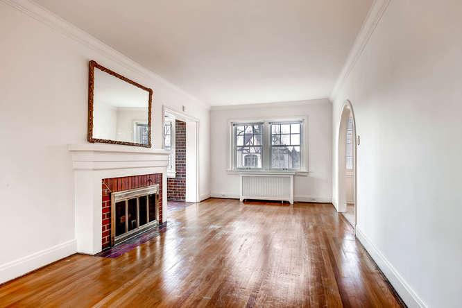 34 Albion Street Denver CO-small-004-Living Room-666x444-72dpi