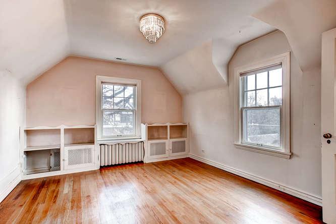 34 Albion Street Denver CO-small-014-2nd Floor Bedroom-666x444-72dpi