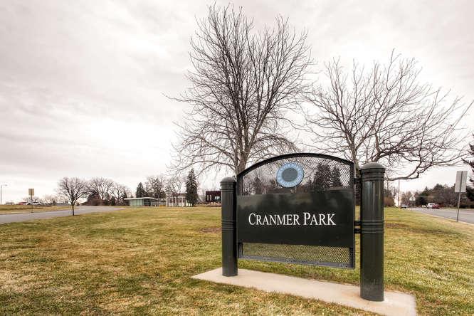 34 Albion Street Denver CO-small-028-Cranmer Park-666x444-72dpi