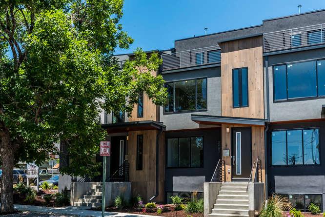 Best Investment Properties In Denver