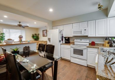Just Sold: Cash Flowing Denver Duplex